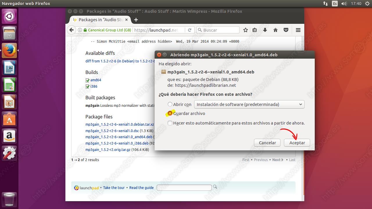 Normalizar-(igualar)-el-volumen-en-grupos-de-archivos-mp3-con-Ubuntu-003