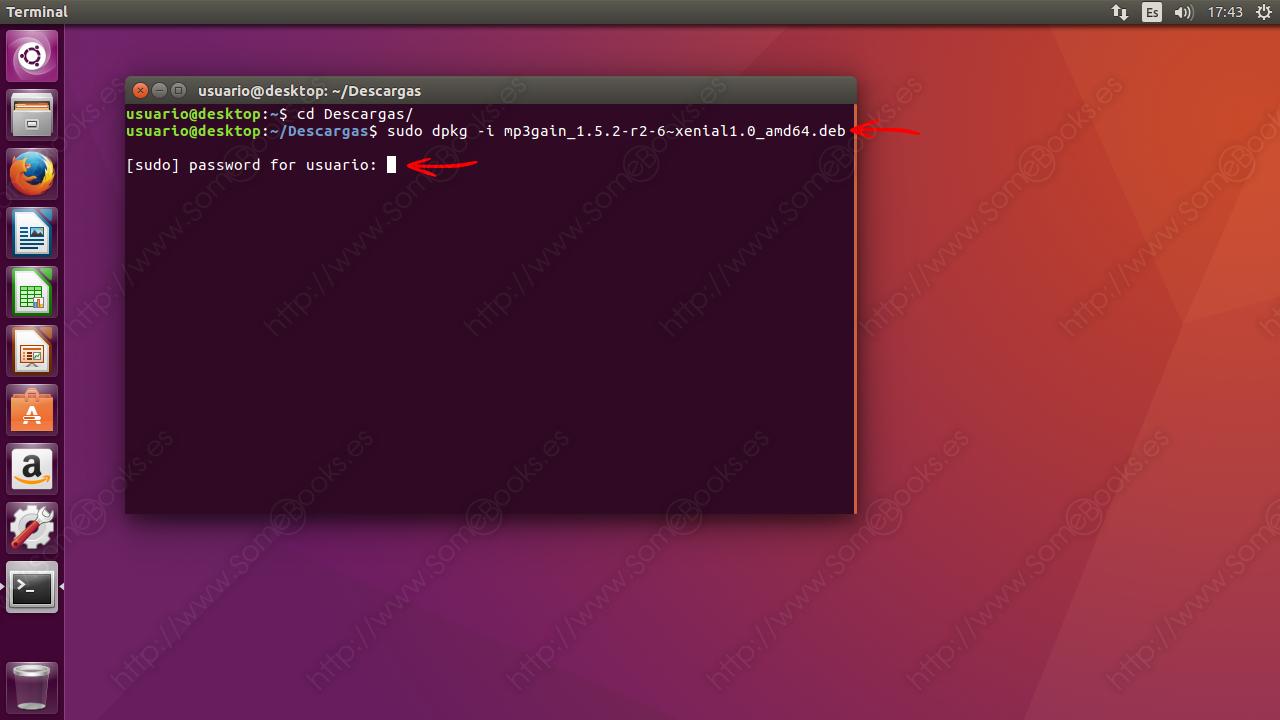 Normalizar-(igualar)-el-volumen-en-grupos-de-archivos-mp3-con-Ubuntu-005