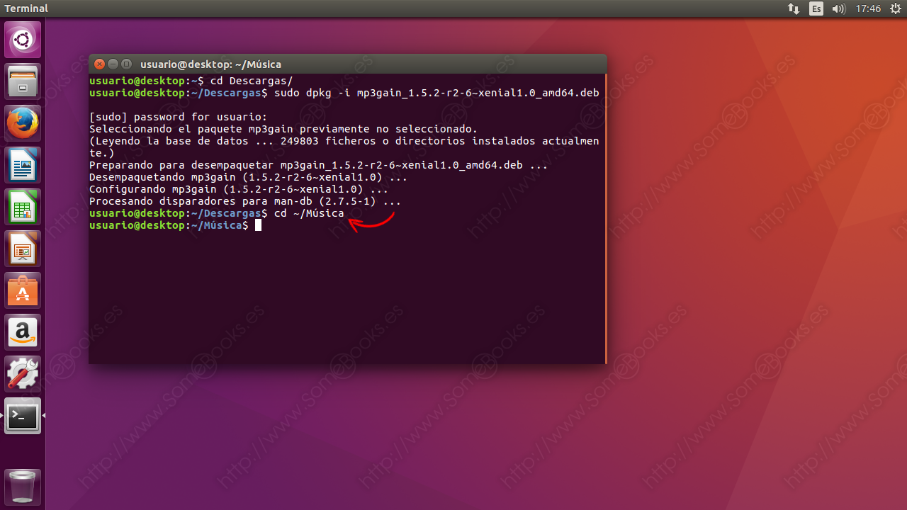 Normalizar-(igualar)-el-volumen-en-grupos-de-archivos-mp3-con-Ubuntu-006