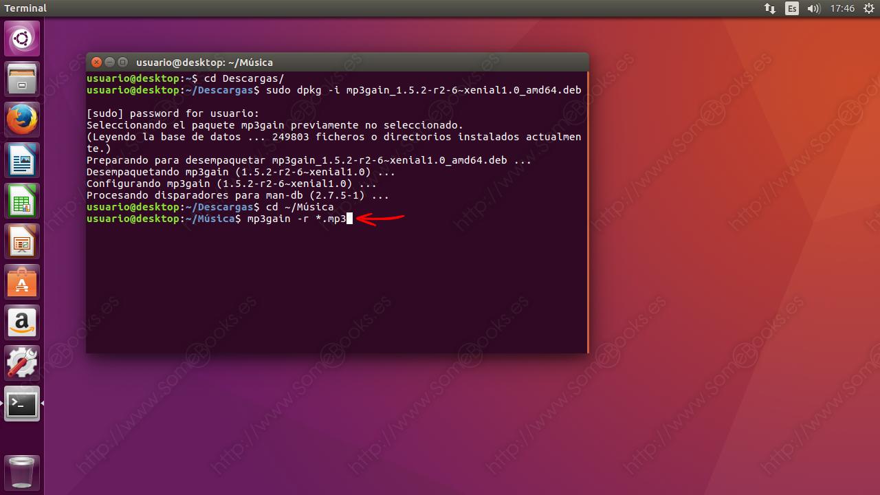Normalizar-(igualar)-el-volumen-en-grupos-de-archivos-mp3-con-Ubuntu-007