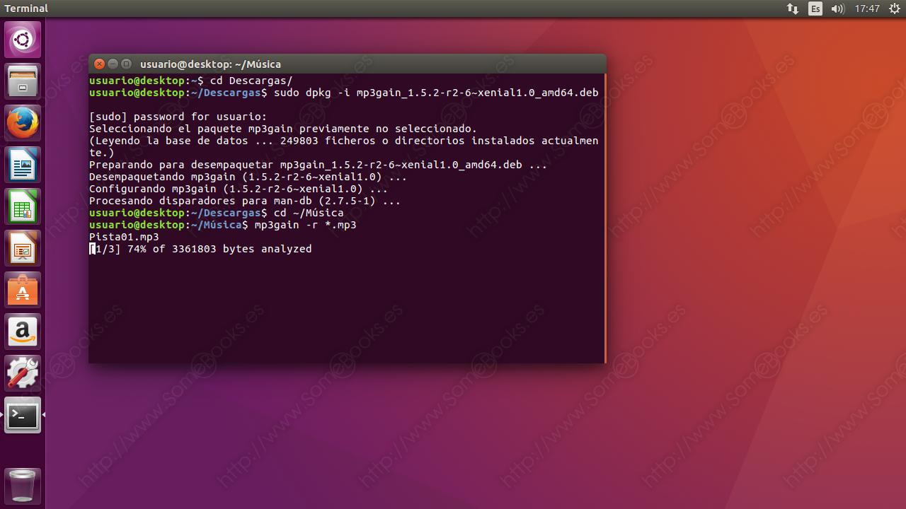Normalizar-(igualar)-el-volumen-en-grupos-de-archivos-mp3-con-Ubuntu-008