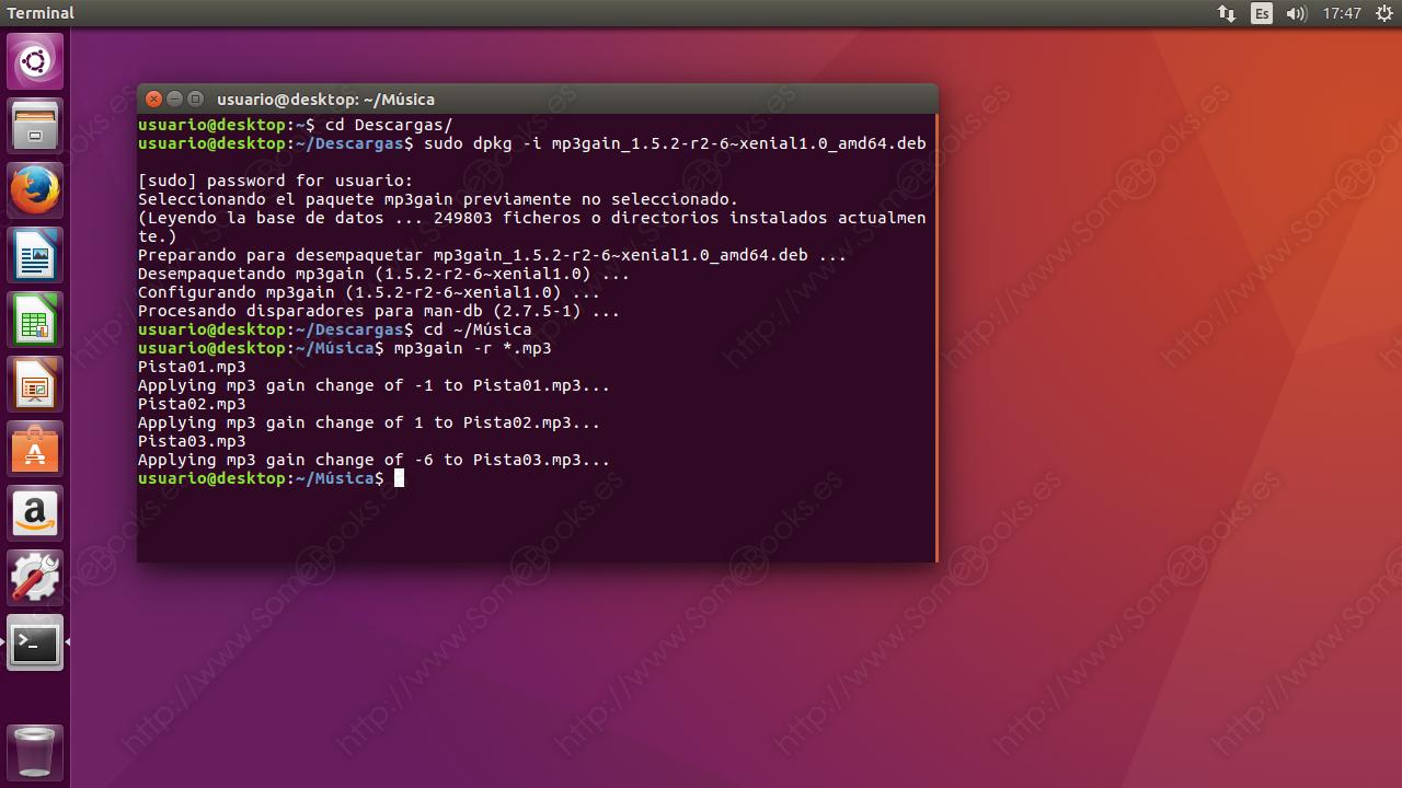 Normalizar-(igualar)-el-volumen-en-grupos-de-archivos-mp3-con-Ubuntu-009