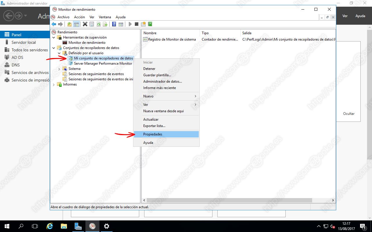 Programar-la-recogida-de-datos-a-partir-de-un-Conjuntos-de-recopiladores-de-datos-en-Windows-Server-2016-001