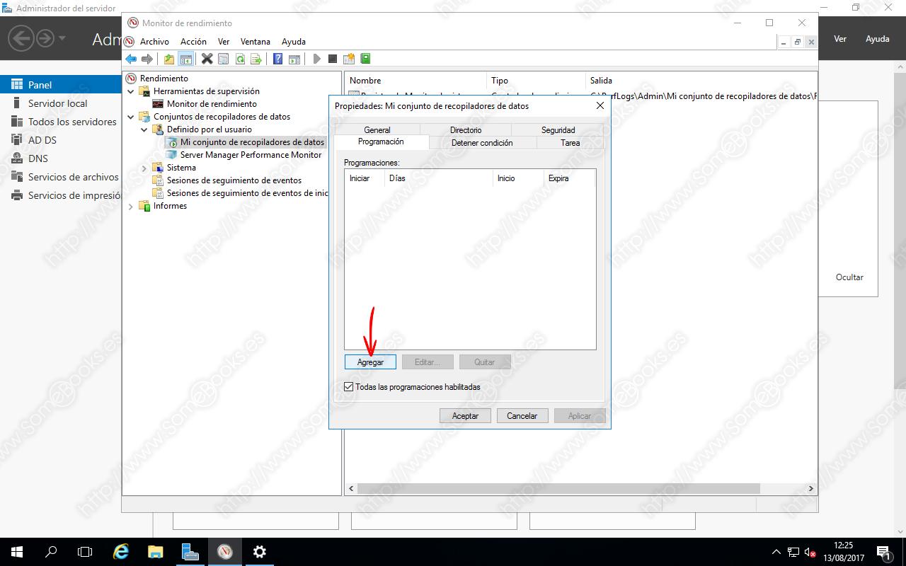 Programar-la-recogida-de-datos-a-partir-de-un-Conjuntos-de-recopiladores-de-datos-en-Windows-Server-2016-002