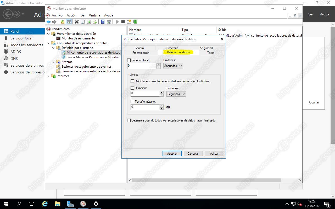 Programar-la-recogida-de-datos-a-partir-de-un-Conjuntos-de-recopiladores-de-datos-en-Windows-Server-2016-005