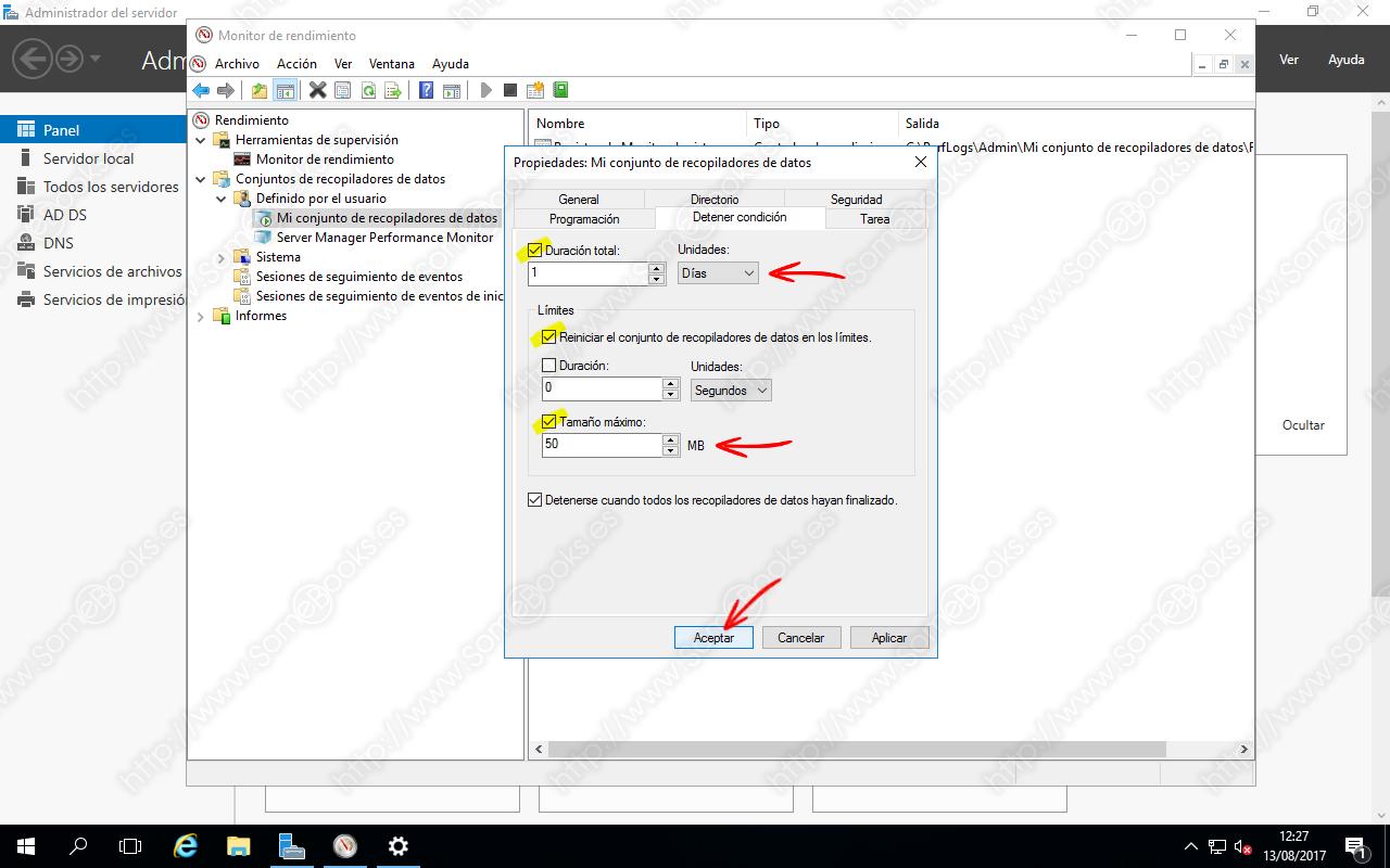 Programar-la-recogida-de-datos-a-partir-de-un-Conjuntos-de-recopiladores-de-datos-en-Windows-Server-2016-006