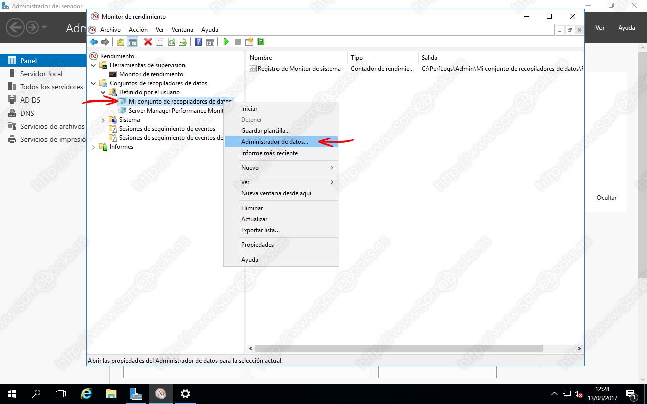 Programar-la-recogida-de-datos-a-partir-de-un-Conjuntos-de-recopiladores-de-datos-en-Windows-Server-2016-007