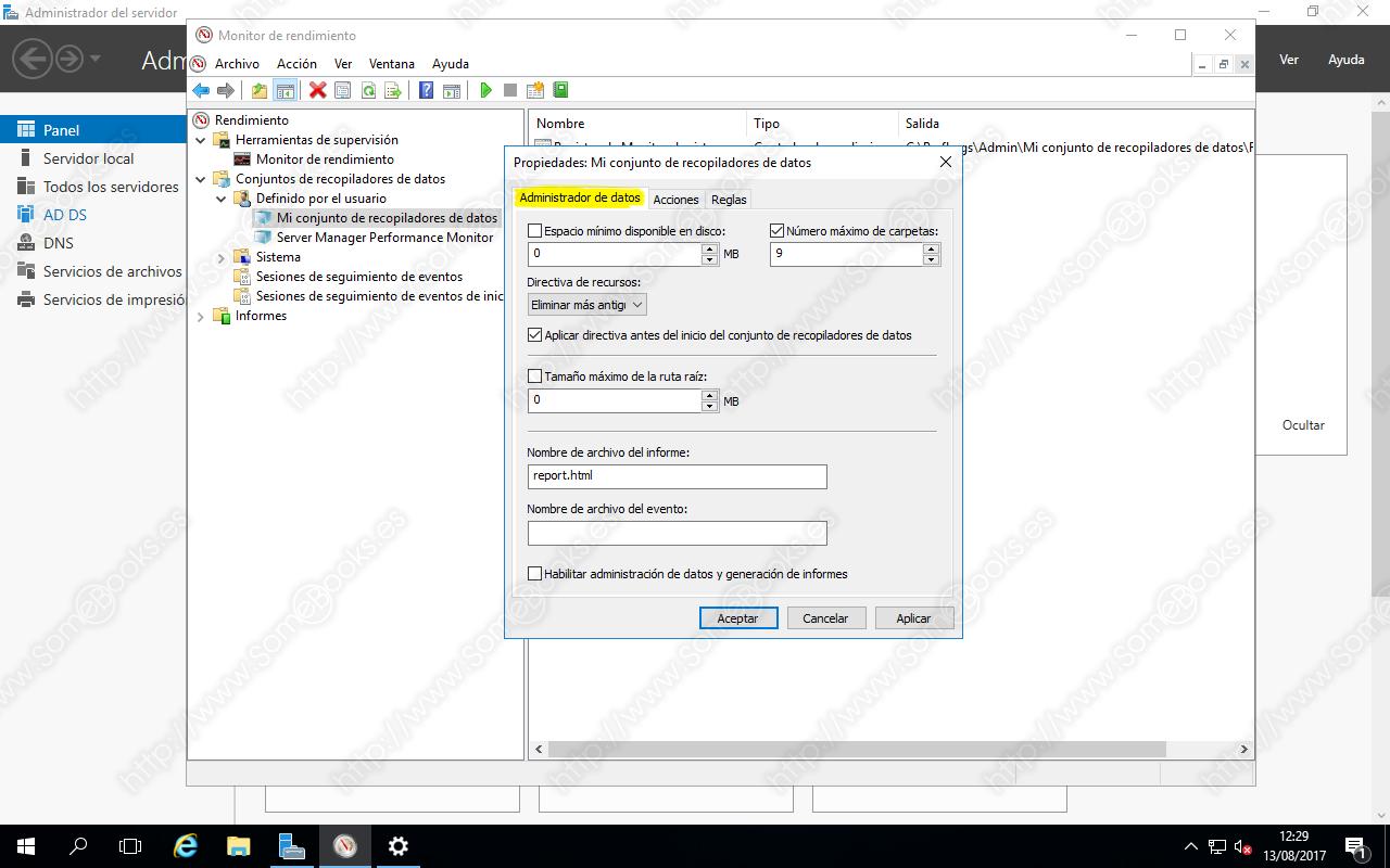 Programar-la-recogida-de-datos-a-partir-de-un-Conjuntos-de-recopiladores-de-datos-en-Windows-Server-2016-008