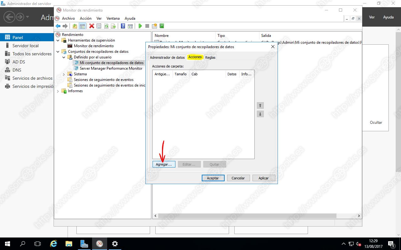 Programar-la-recogida-de-datos-a-partir-de-un-Conjuntos-de-recopiladores-de-datos-en-Windows-Server-2016-009