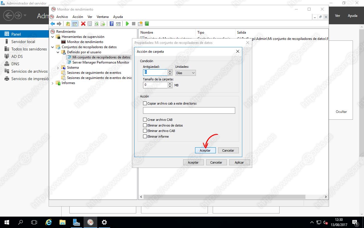 Programar-la-recogida-de-datos-a-partir-de-un-Conjuntos-de-recopiladores-de-datos-en-Windows-Server-2016-010