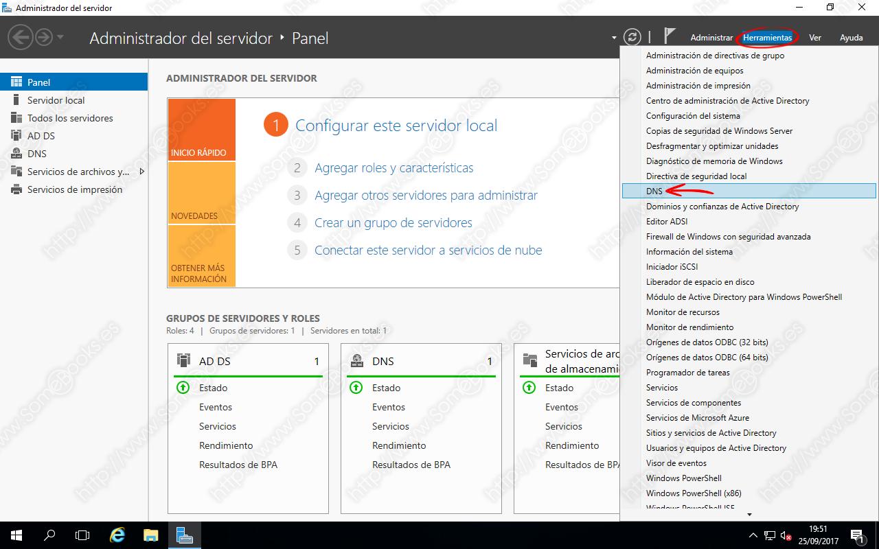 Añadir-un-nuevo-controlador-de-dominio-para-un-dominio-existente-en-Windows-Server-2016-001