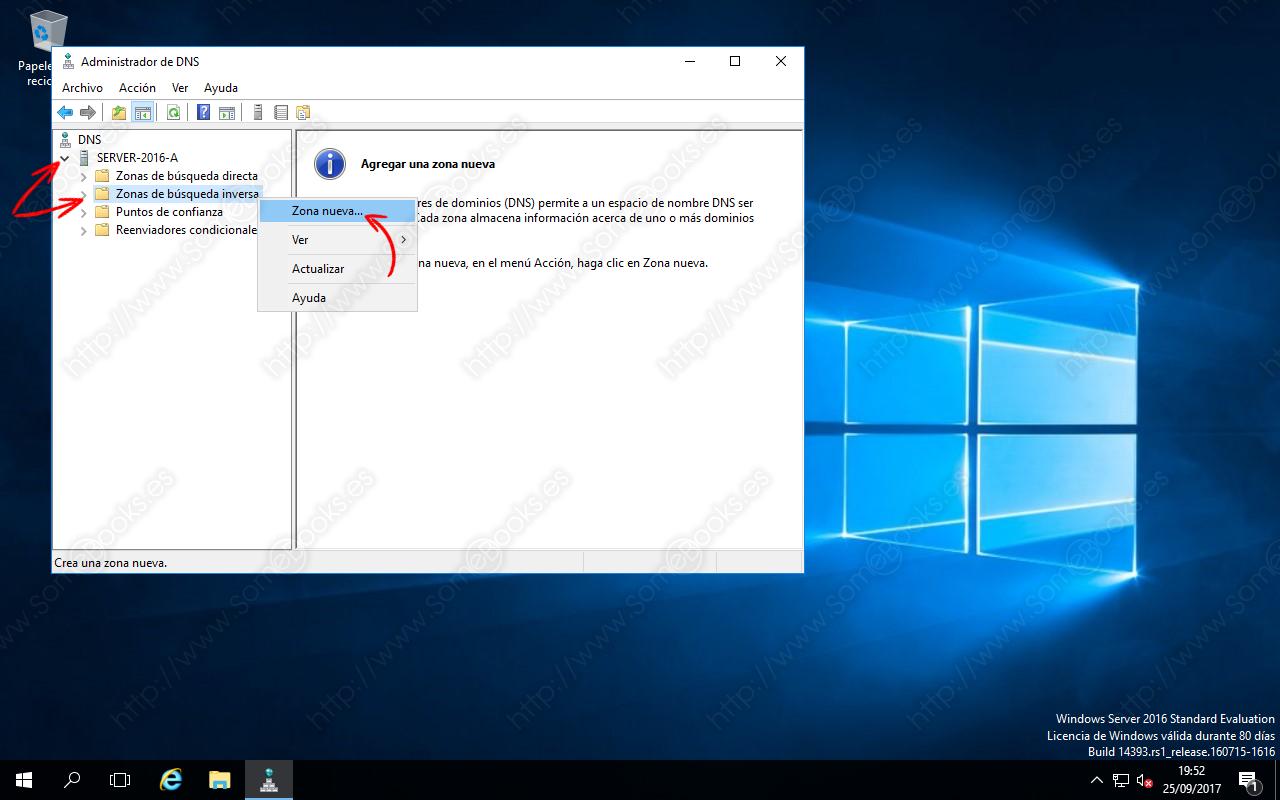 Añadir-un-nuevo-controlador-de-dominio-para-un-dominio-existente-en-Windows-Server-2016-002