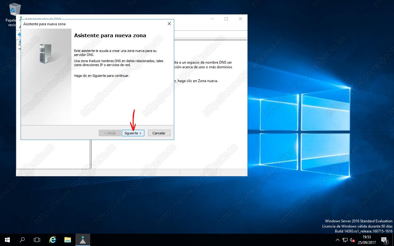 Añadir-un-nuevo-controlador-de-dominio-para-un-dominio-existente-en-Windows-Server-2016-003