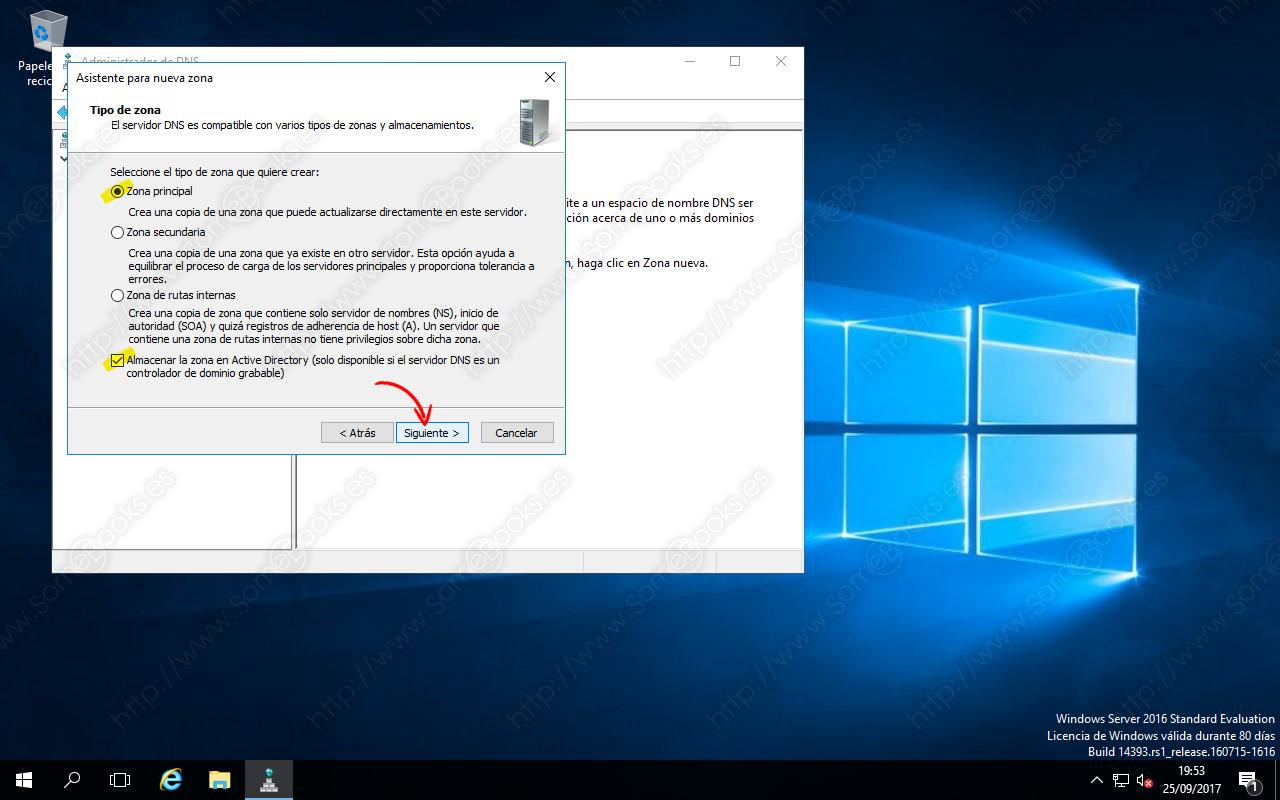 Añadir-un-nuevo-controlador-de-dominio-para-un-dominio-existente-en-Windows-Server-2016-004