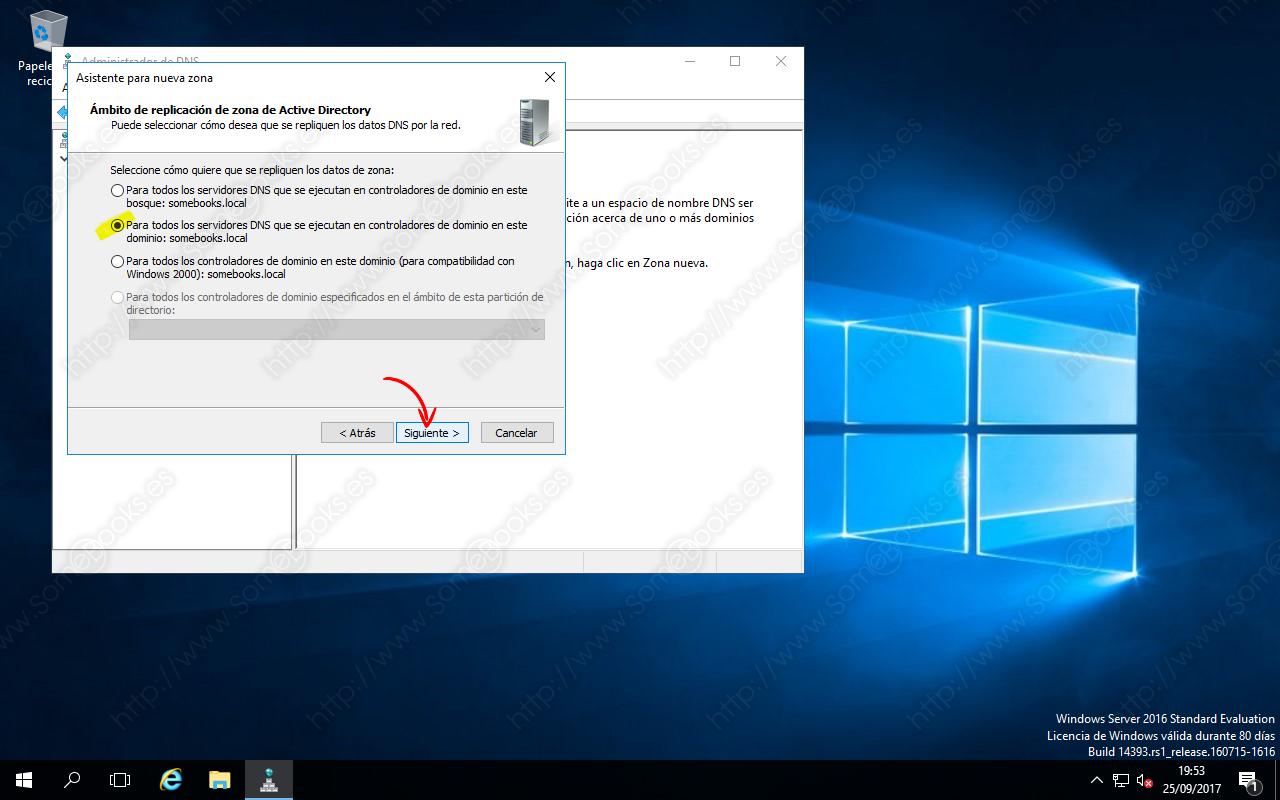 Añadir-un-nuevo-controlador-de-dominio-para-un-dominio-existente-en-Windows-Server-2016-005