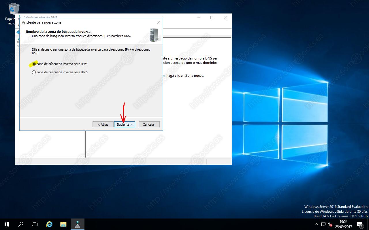 Añadir-un-nuevo-controlador-de-dominio-para-un-dominio-existente-en-Windows-Server-2016-006