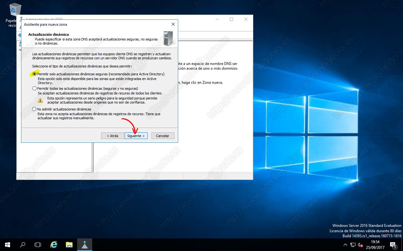 Añadir-un-nuevo-controlador-de-dominio-para-un-dominio-existente-en-Windows-Server-2016-008