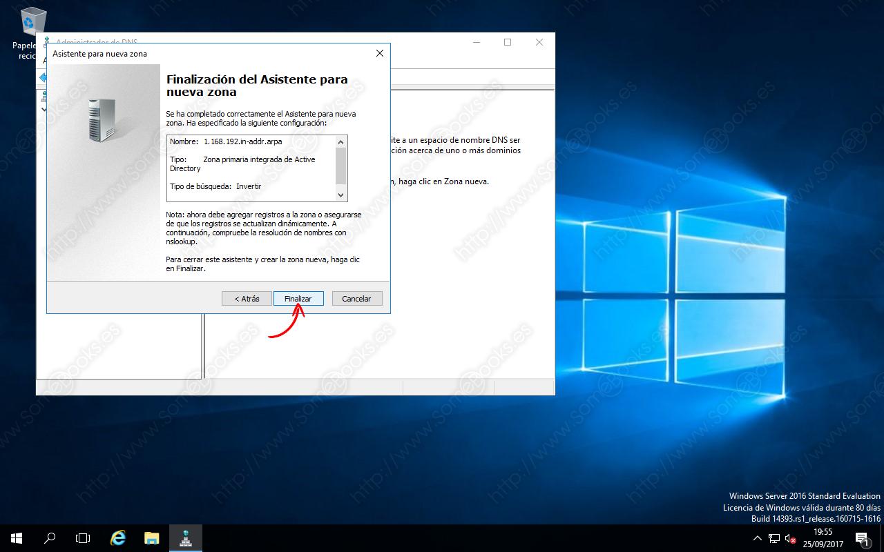 Añadir-un-nuevo-controlador-de-dominio-para-un-dominio-existente-en-Windows-Server-2016-009