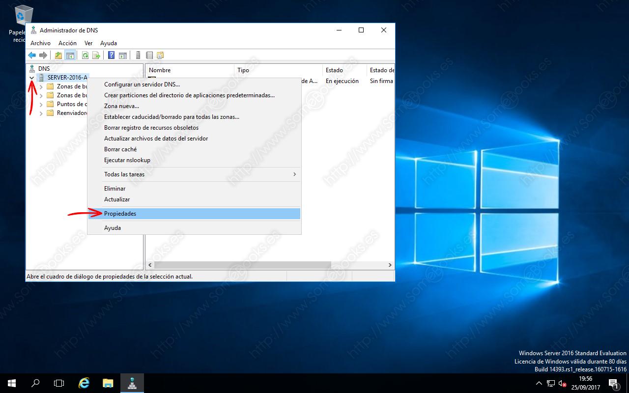 Añadir-un-nuevo-controlador-de-dominio-para-un-dominio-existente-en-Windows-Server-2016-010
