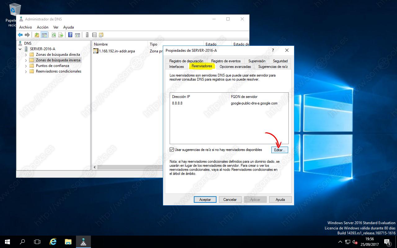 Añadir-un-nuevo-controlador-de-dominio-para-un-dominio-existente-en-Windows-Server-2016-011