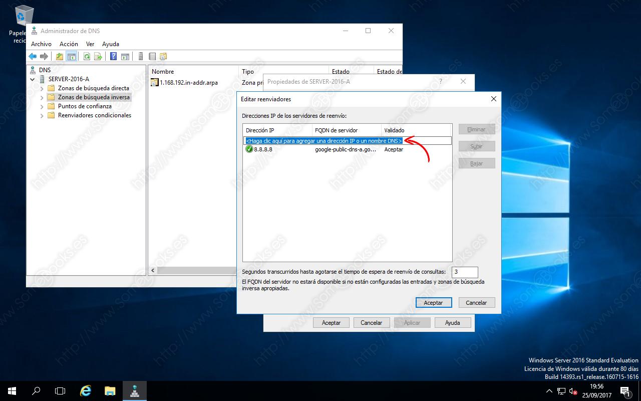 Añadir-un-nuevo-controlador-de-dominio-para-un-dominio-existente-en-Windows-Server-2016-012