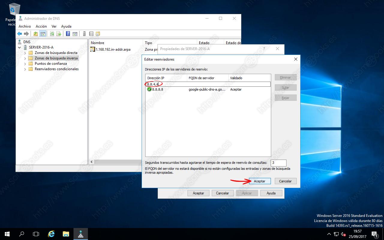 Añadir-un-nuevo-controlador-de-dominio-para-un-dominio-existente-en-Windows-Server-2016-013