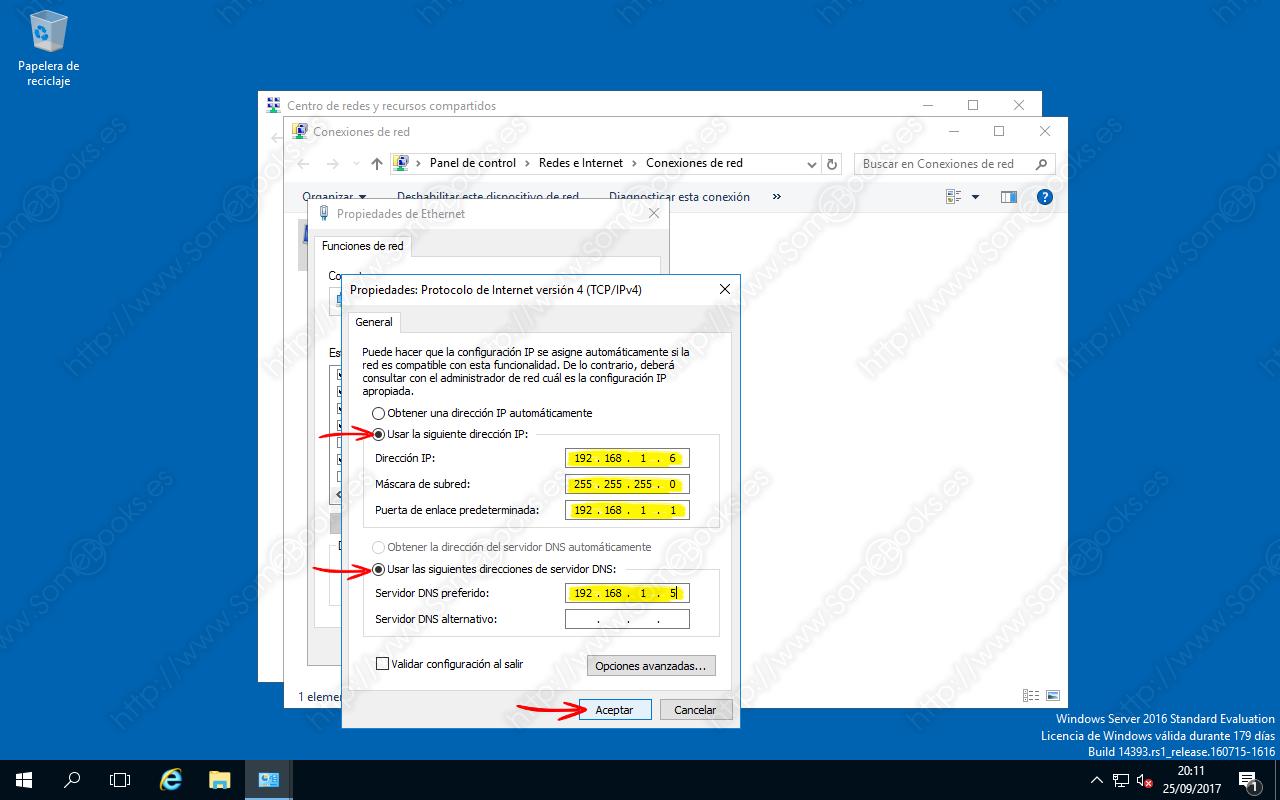 Añadir-un-nuevo-controlador-de-dominio-para-un-dominio-existente-en-Windows-Server-2016-015