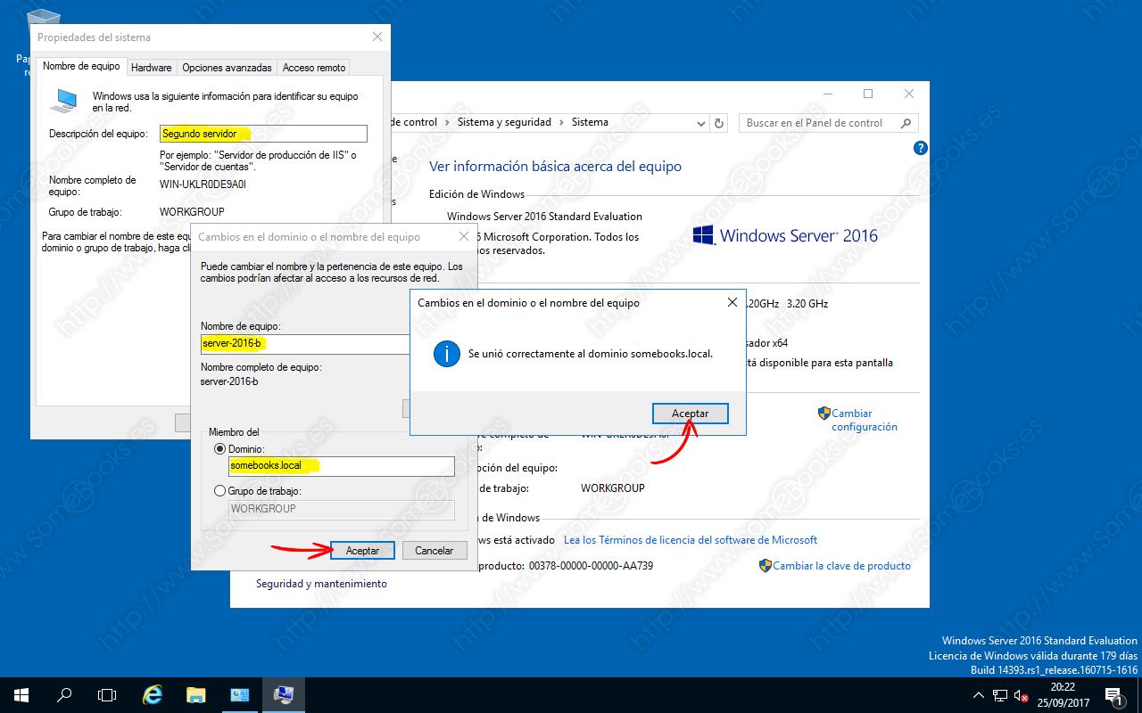 Añadir-un-nuevo-controlador-de-dominio-para-un-dominio-existente-en-Windows-Server-2016-016