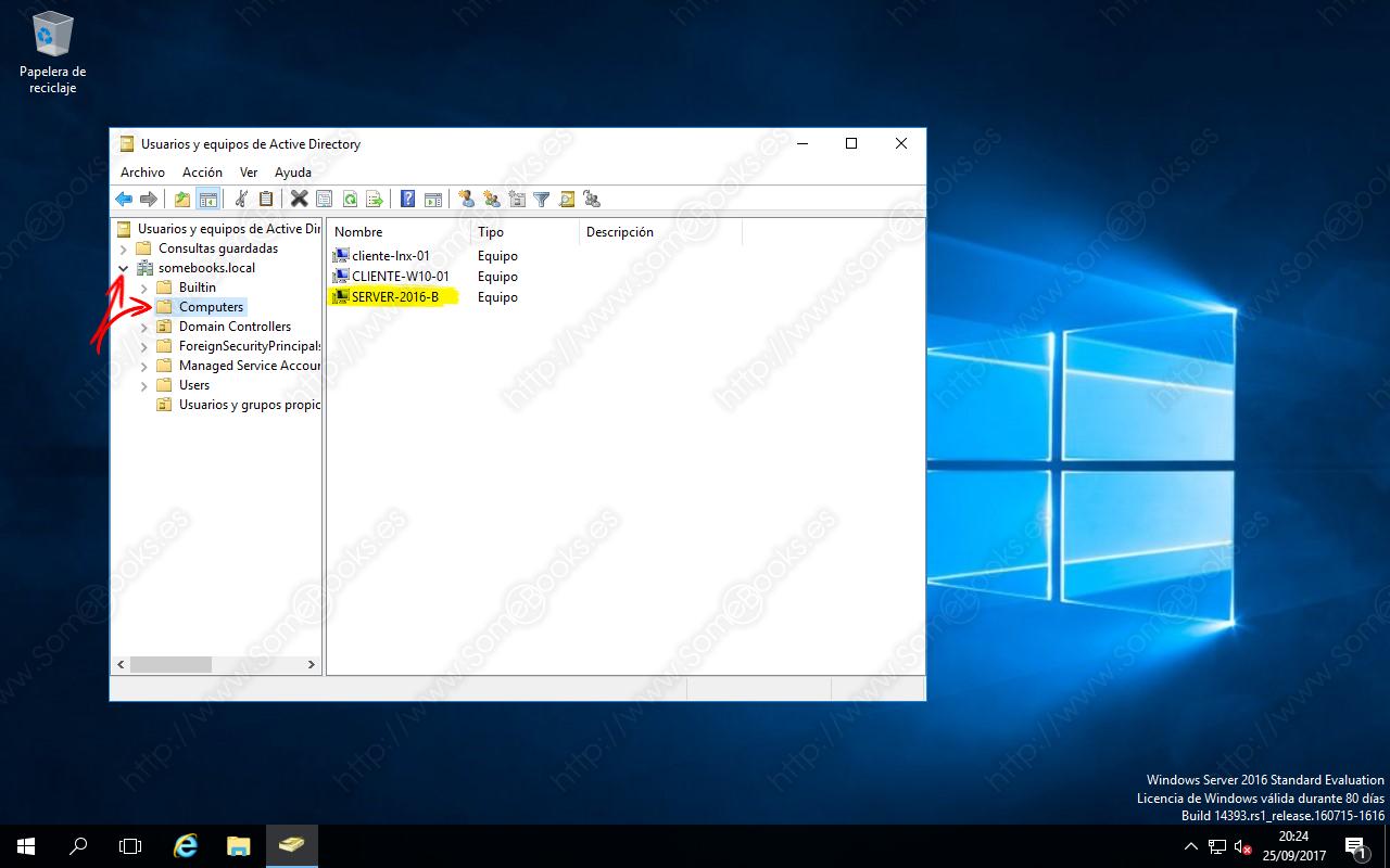 Añadir-un-nuevo-controlador-de-dominio-para-un-dominio-existente-en-Windows-Server-2016-017
