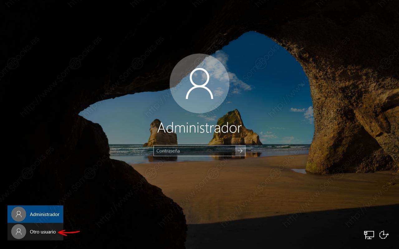 Añadir-un-nuevo-controlador-de-dominio-para-un-dominio-existente-en-Windows-Server-2016-018
