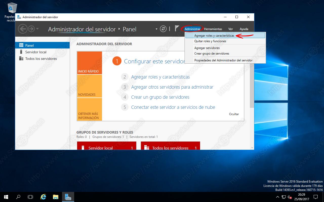Añadir-un-nuevo-controlador-de-dominio-para-un-dominio-existente-en-Windows-Server-2016-020