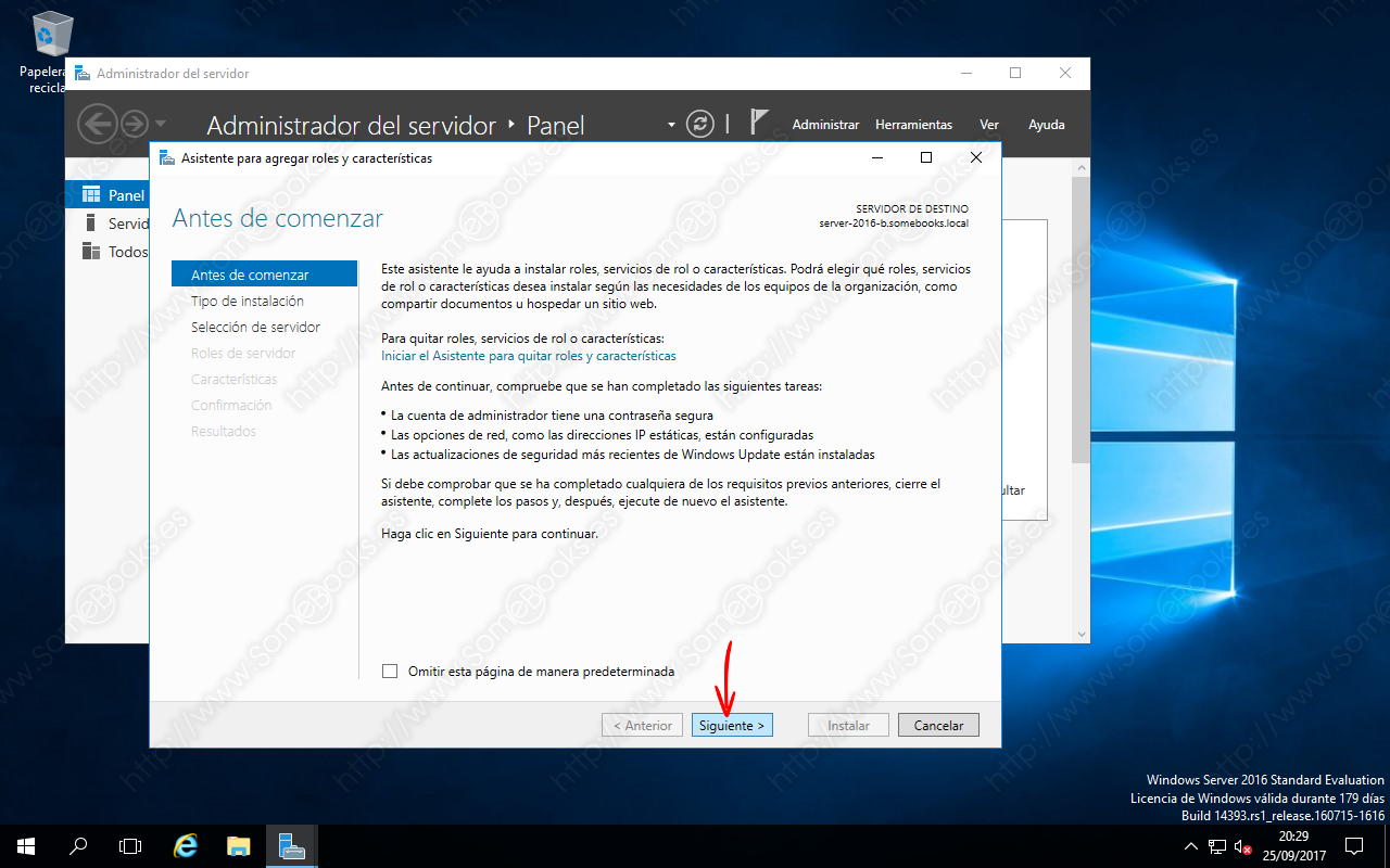 Añadir-un-nuevo-controlador-de-dominio-para-un-dominio-existente-en-Windows-Server-2016-021