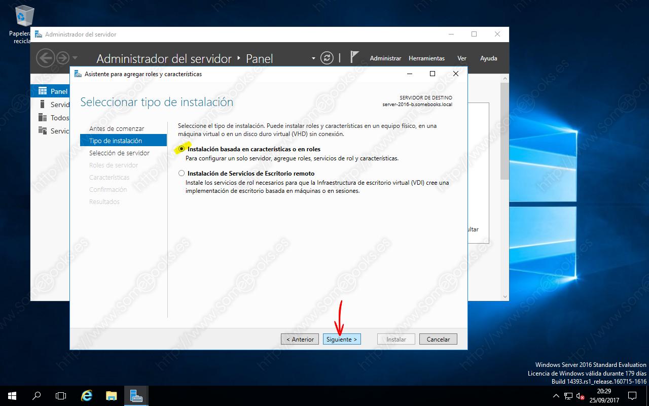 Añadir-un-nuevo-controlador-de-dominio-para-un-dominio-existente-en-Windows-Server-2016-022