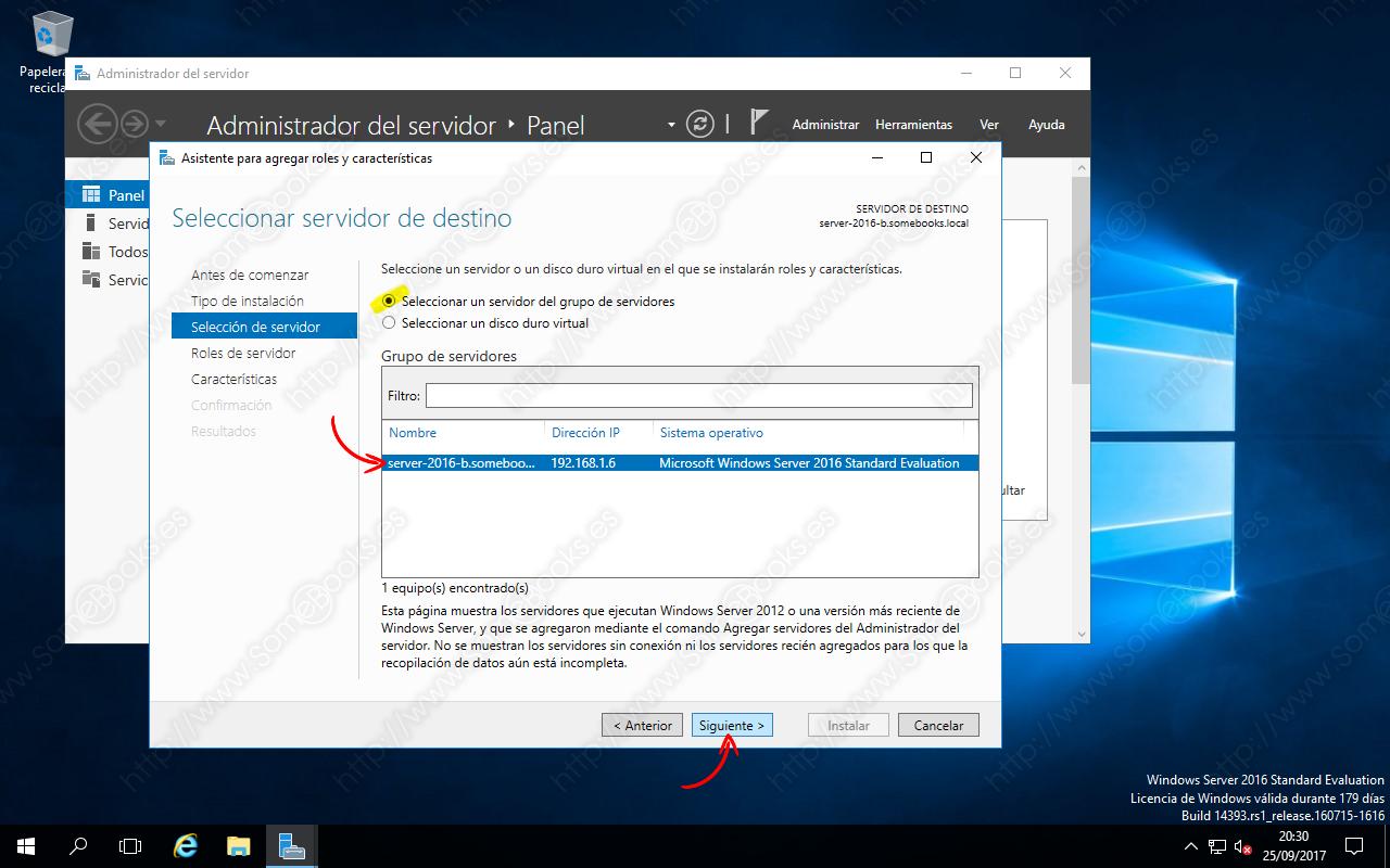Añadir-un-nuevo-controlador-de-dominio-para-un-dominio-existente-en-Windows-Server-2016-023