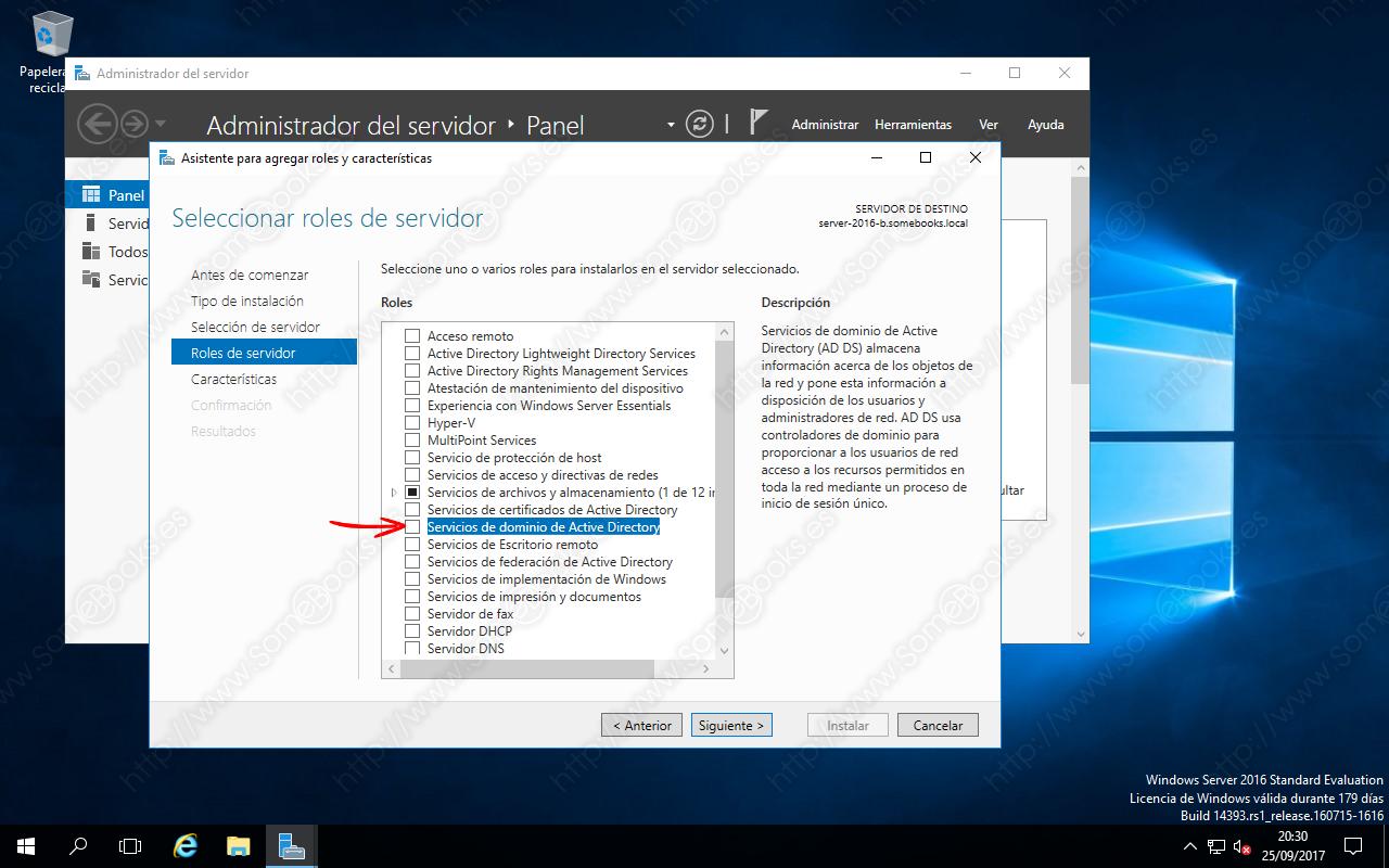 Añadir-un-nuevo-controlador-de-dominio-para-un-dominio-existente-en-Windows-Server-2016-024