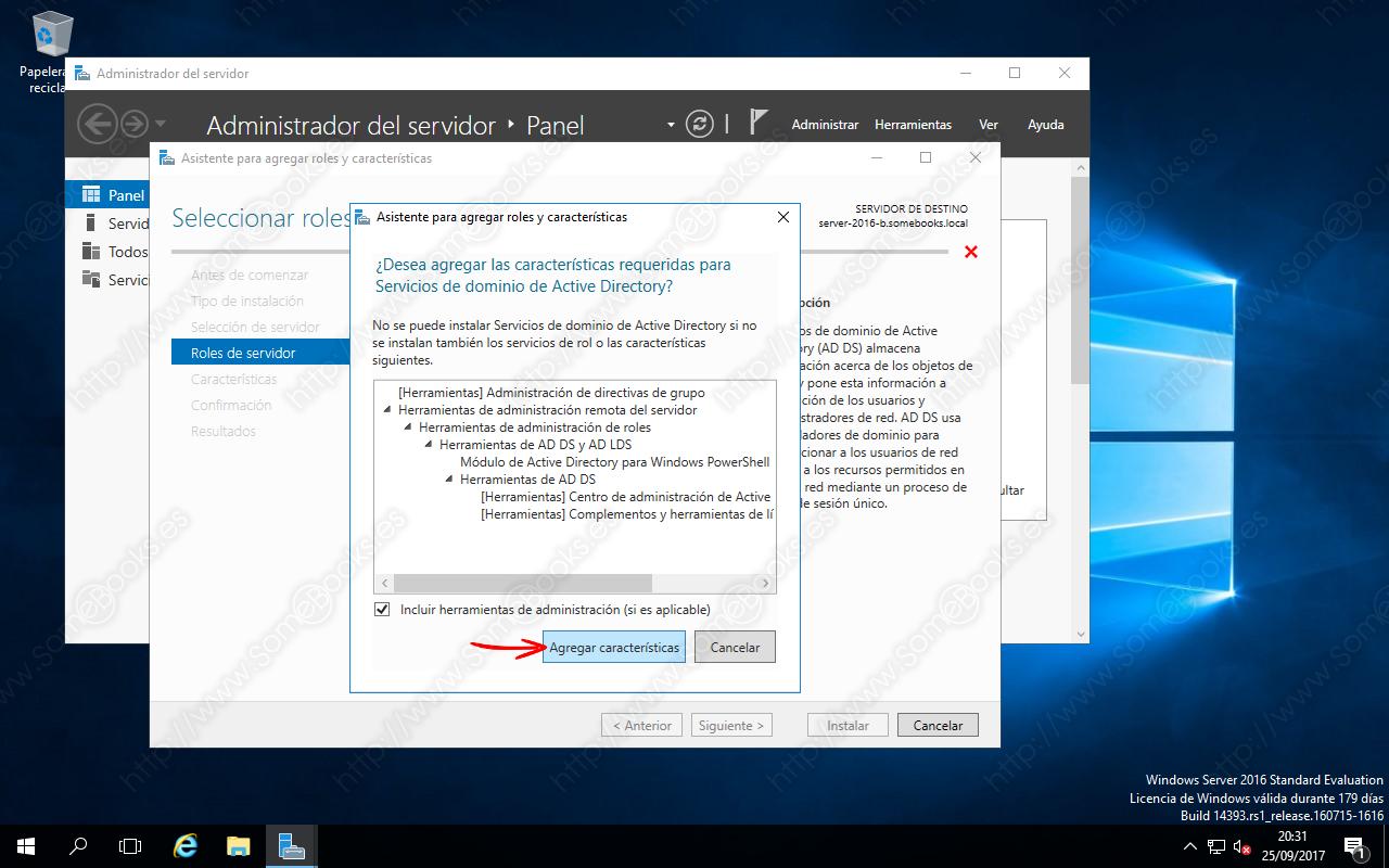 Añadir-un-nuevo-controlador-de-dominio-para-un-dominio-existente-en-Windows-Server-2016-025