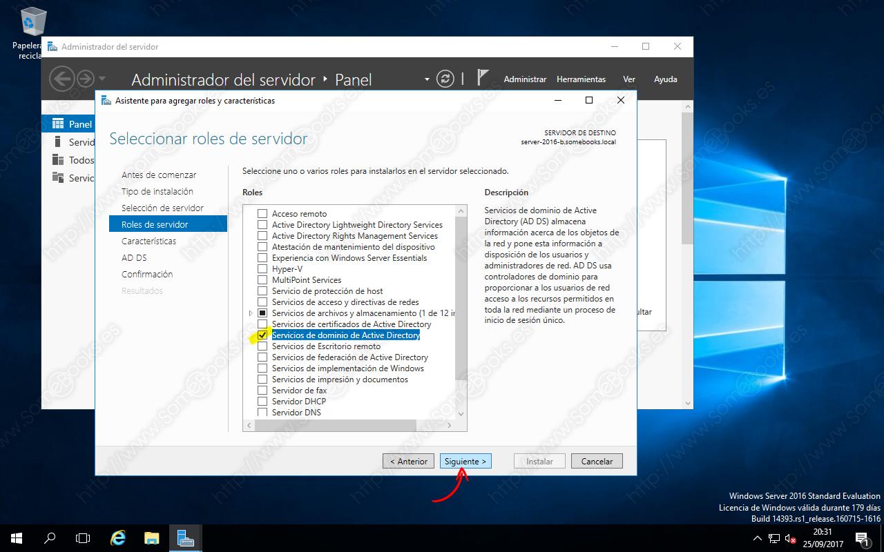 Añadir-un-nuevo-controlador-de-dominio-para-un-dominio-existente-en-Windows-Server-2016-026