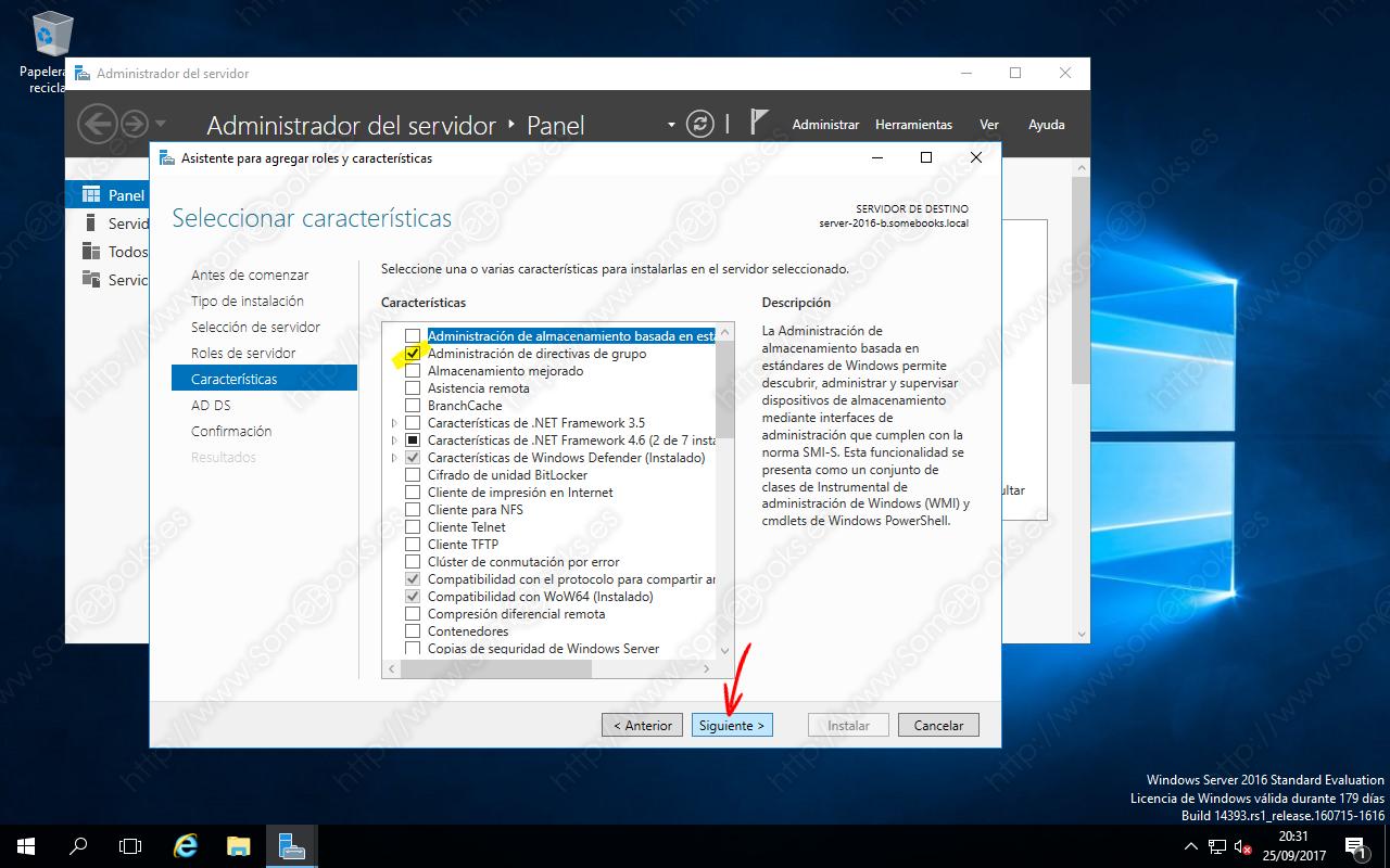 Añadir-un-nuevo-controlador-de-dominio-para-un-dominio-existente-en-Windows-Server-2016-027