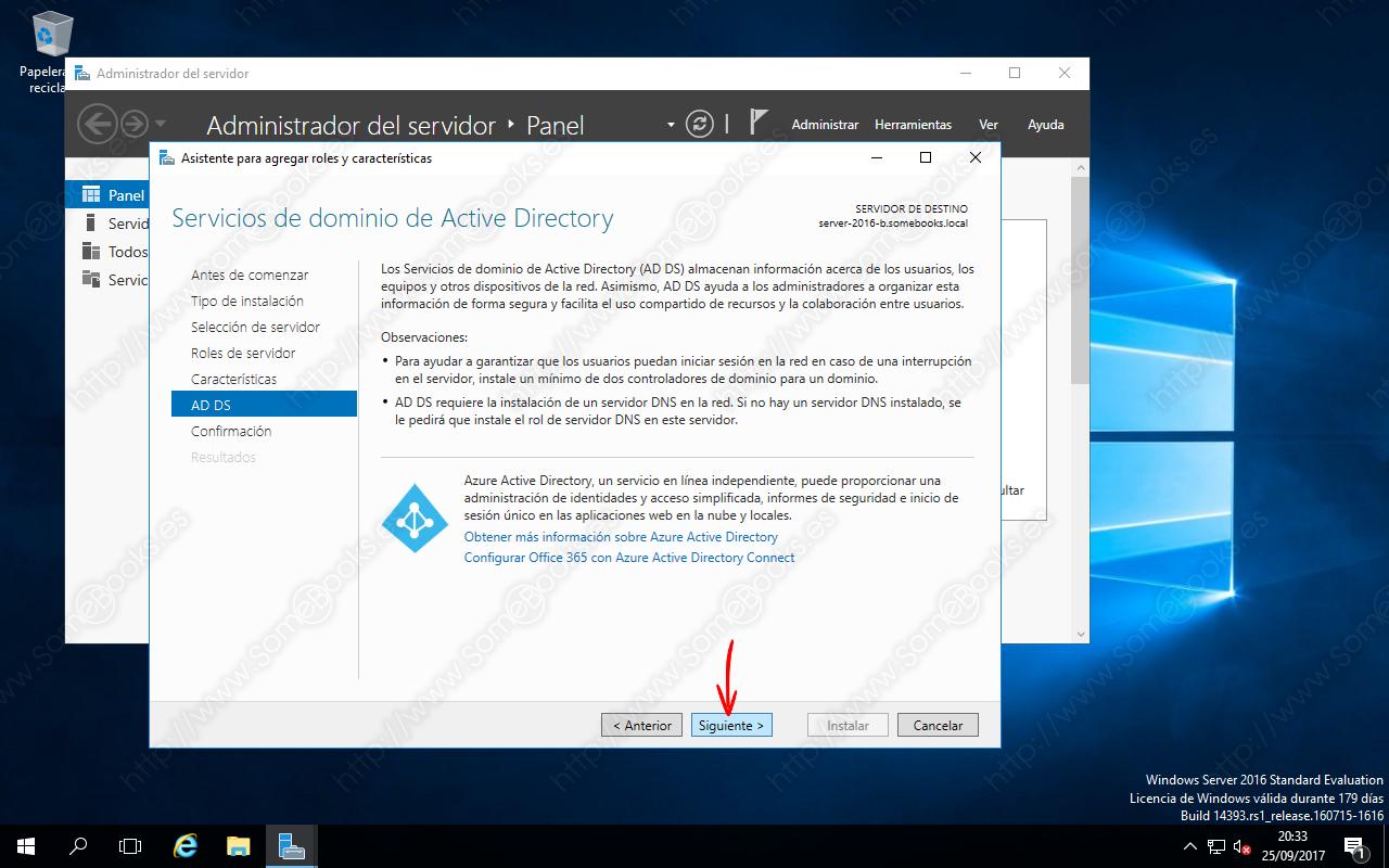 Añadir-un-nuevo-controlador-de-dominio-para-un-dominio-existente-en-Windows-Server-2016-028