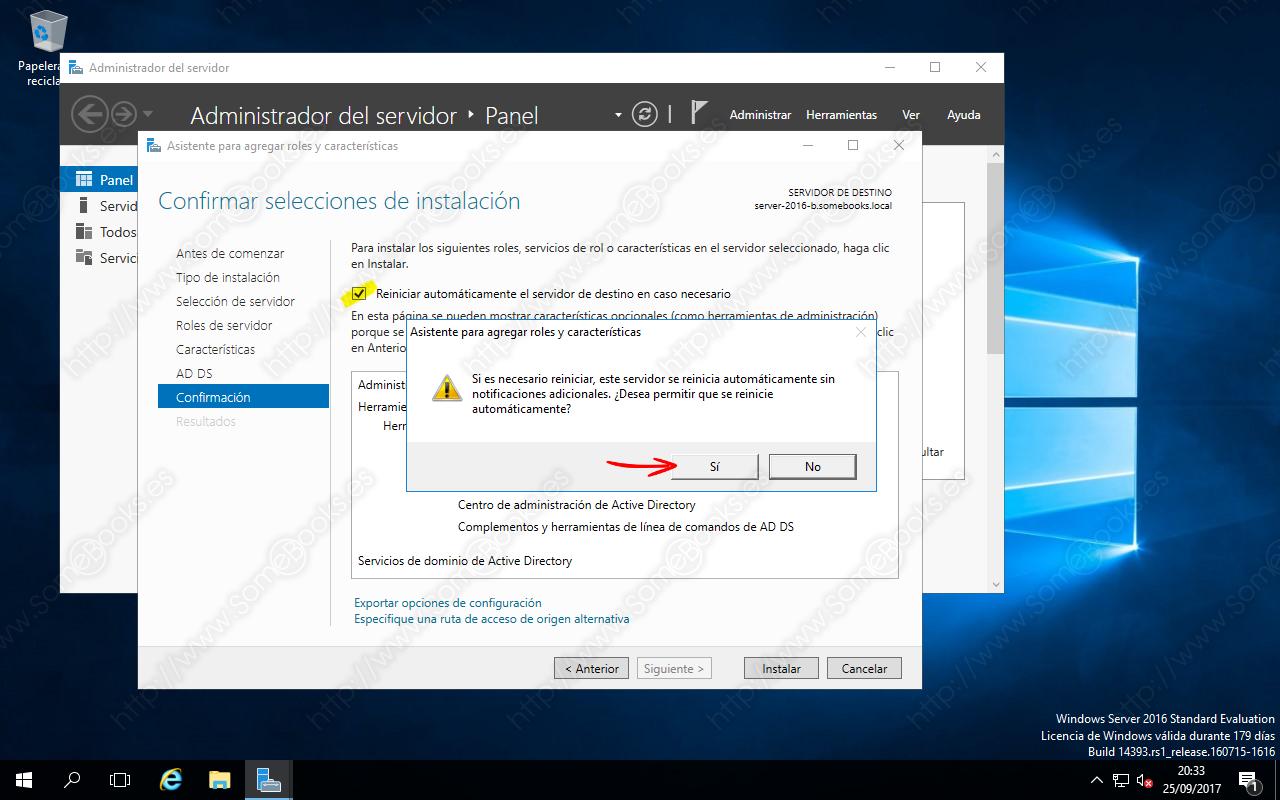 Añadir-un-nuevo-controlador-de-dominio-para-un-dominio-existente-en-Windows-Server-2016-029