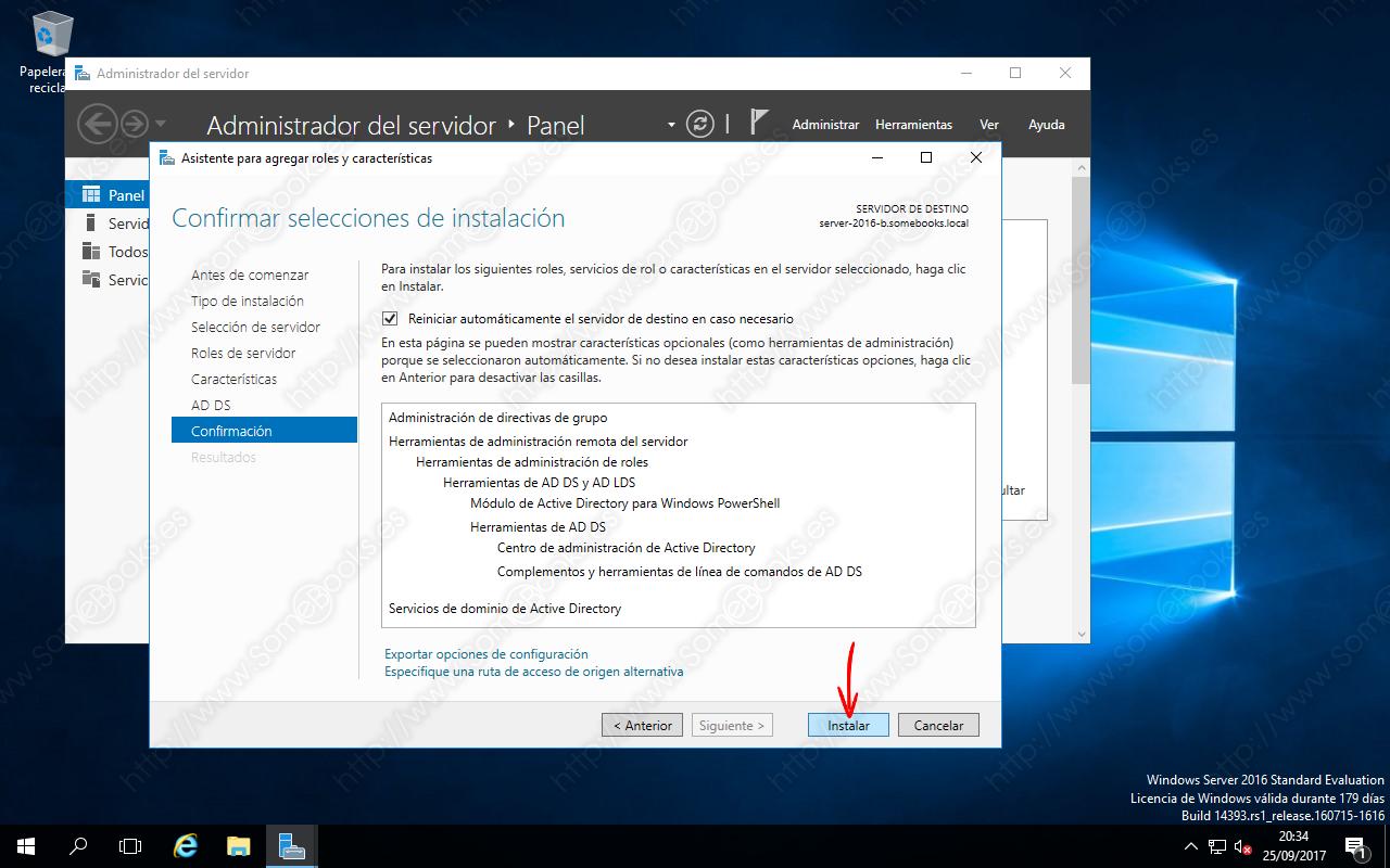 Añadir-un-nuevo-controlador-de-dominio-para-un-dominio-existente-en-Windows-Server-2016-030