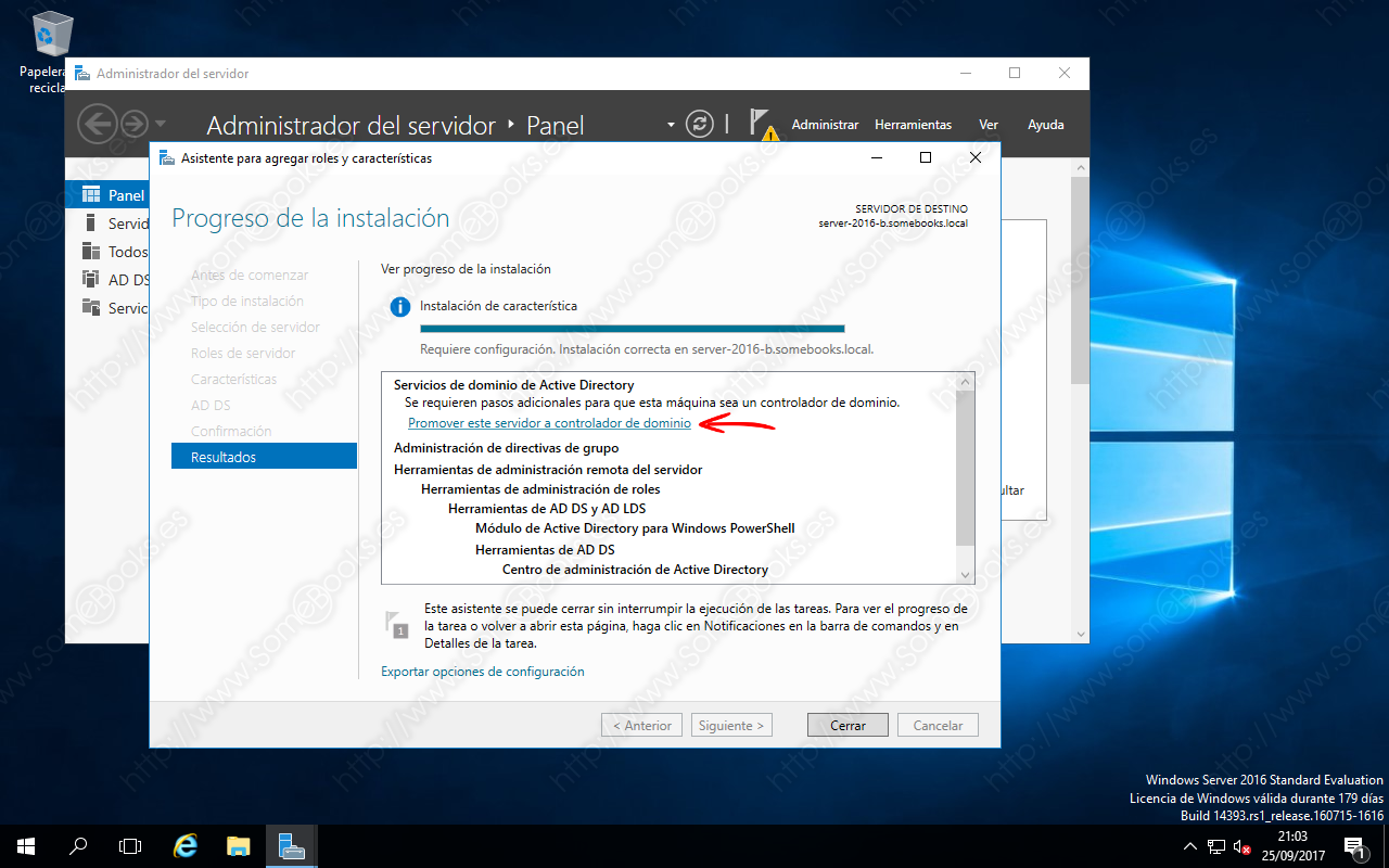Añadir-un-nuevo-controlador-de-dominio-para-un-dominio-existente-en-Windows-Server-2016-032