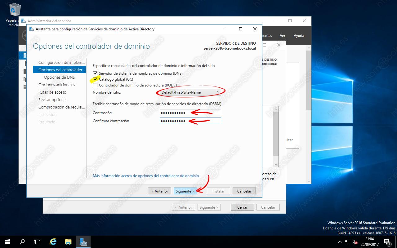 Añadir-un-nuevo-controlador-de-dominio-para-un-dominio-existente-en-Windows-Server-2016-034