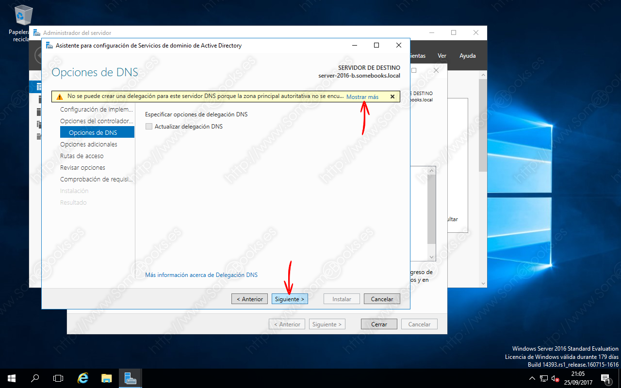 Añadir-un-nuevo-controlador-de-dominio-para-un-dominio-existente-en-Windows-Server-2016-035