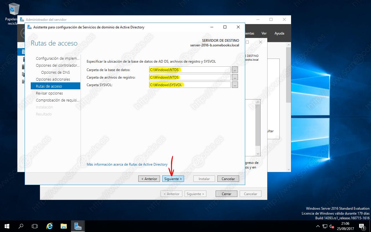 Añadir-un-nuevo-controlador-de-dominio-para-un-dominio-existente-en-Windows-Server-2016-037