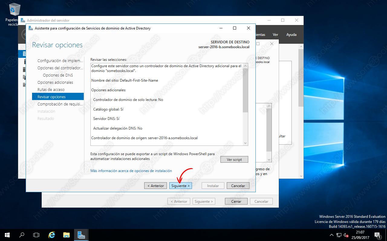 Añadir-un-nuevo-controlador-de-dominio-para-un-dominio-existente-en-Windows-Server-2016-038