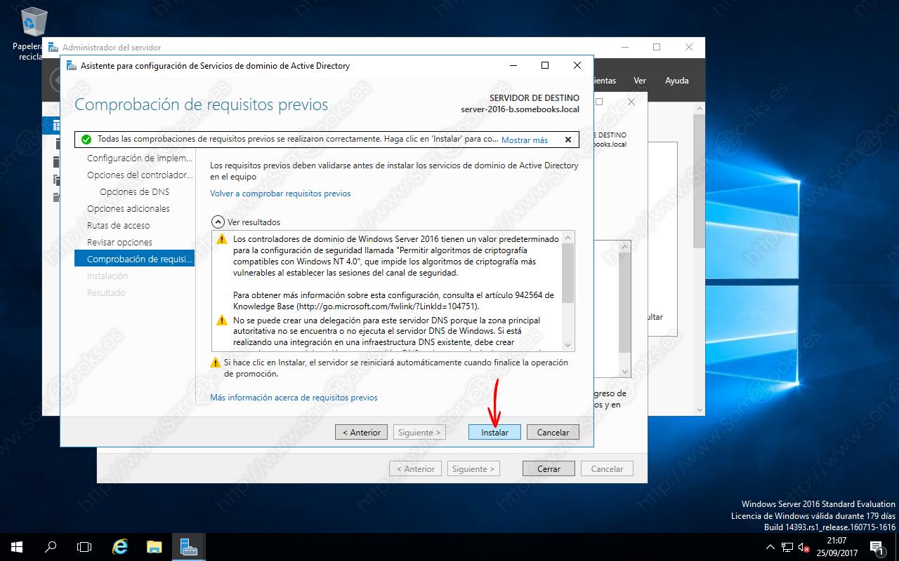 Añadir-un-nuevo-controlador-de-dominio-para-un-dominio-existente-en-Windows-Server-2016-039