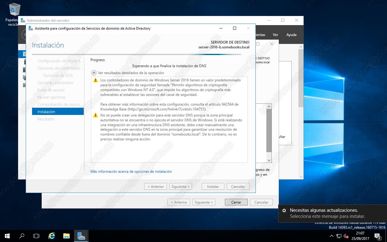 Añadir-un-nuevo-controlador-de-dominio-para-un-dominio-existente-en-Windows-Server-2016-040