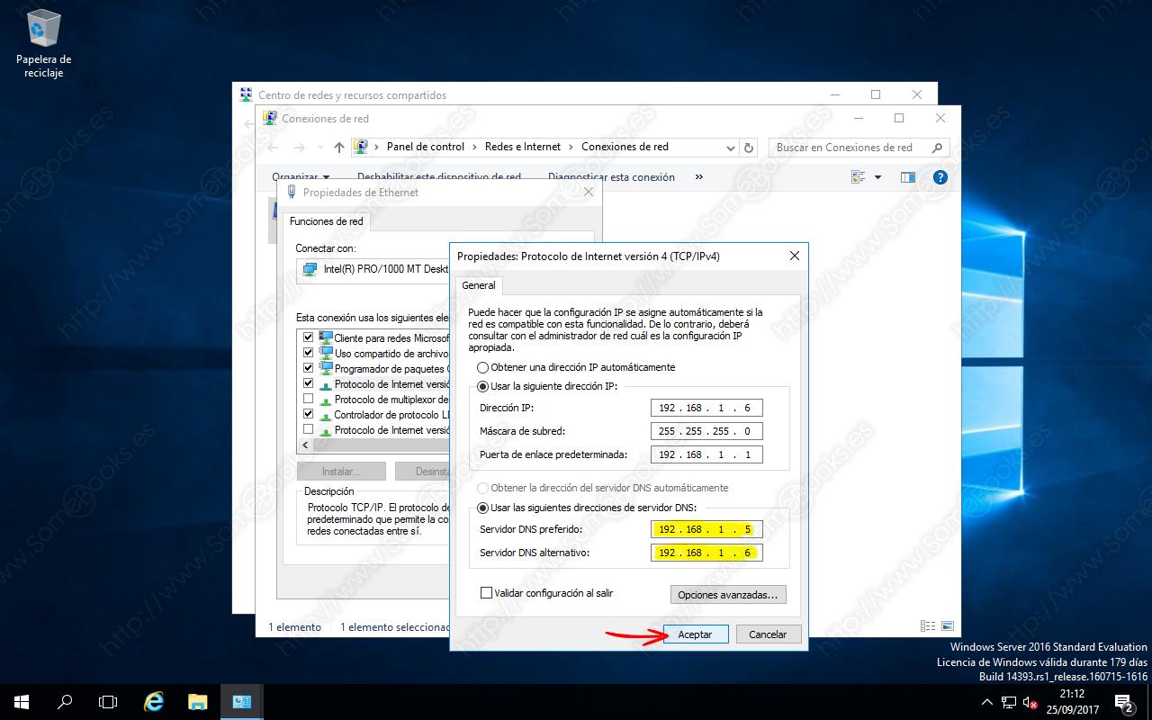 Añadir-un-nuevo-controlador-de-dominio-para-un-dominio-existente-en-Windows-Server-2016-042