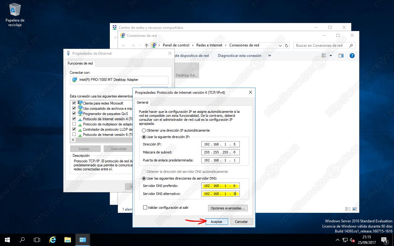Añadir-un-nuevo-controlador-de-dominio-para-un-dominio-existente-en-Windows-Server-2016-043